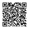 Codi Qr iPhone