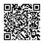 CODI QR de l'App de la Tapa per a iPhone