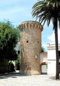 Una imatge emblematica de Vilassar de Mar