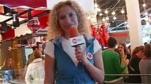 Reportatge del programa 'Barcelonautes' de 25TV sobre la Tapa