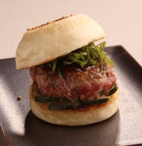 Dos Palillos_Japo Burger