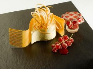 Hofmann_Tarta de formatge