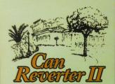 Can Reverter II