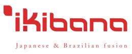 Ikibana Japanese & Brazilian fusion