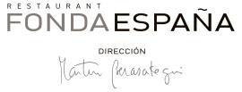 Fonda España