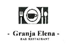 Granja_Elena