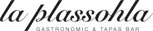 LAPLASSOHLA_master_logo