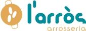 Logo_larros