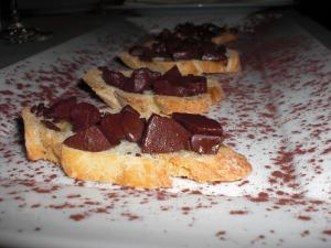 Magatzem del port_pa_amb_xocolata