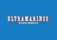 logo ULTRAMARINOS