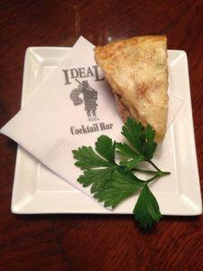 Idel-cocktail-bar_truita-patata