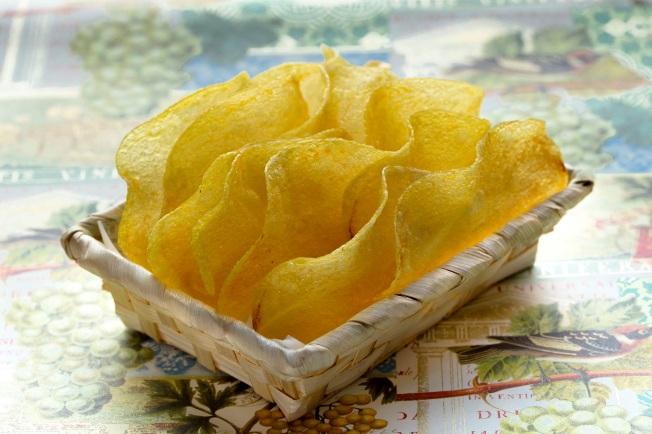 bodega-1900_patates-chips